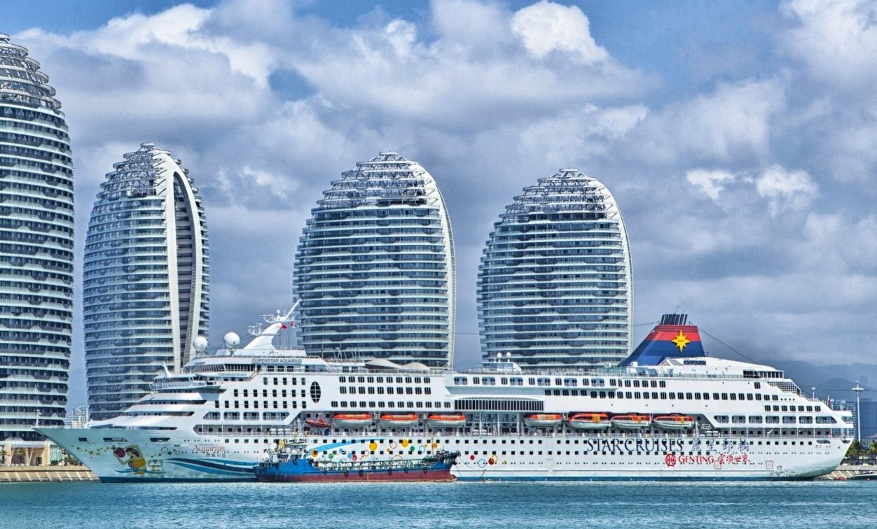 china hong kong tour by deluxe kosher tours