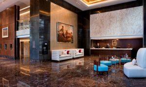 alvear-art-hotel