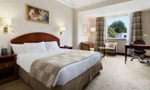 athenee-hotel