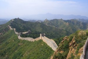 great-wall-of-china-china-wall-beijing-asia