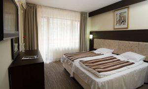 sinaia-hotel