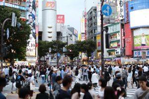 city-tokyo-street-view-shibuya-road-humanities