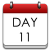 day-11