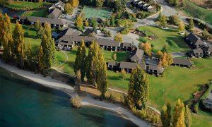 edgewater-resort