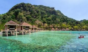 el-nido-resorts