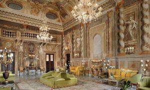 grand-hotel-continental