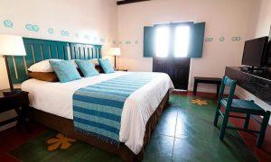 hotel-isla-de-flores