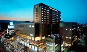 hotel-nikko