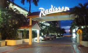 radisson-fort
