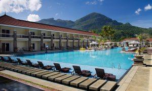 sheridan-resort-and-spa
