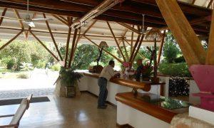 villa-maya
